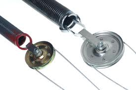 Garage Door Springs Brantford