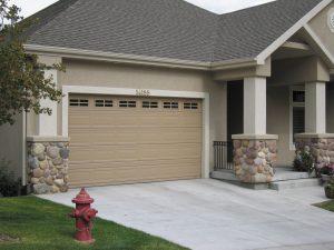 Garage Doors Brantford