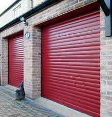 Rollup Garage Door Repair Brantford